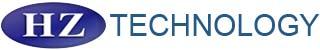 HZ Technology-mold and tool Retina Logo